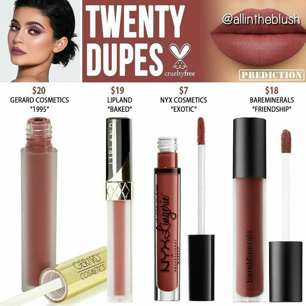 Pin Adăugat De Gigi Tudorache Pe 1 Makeup Dupes Makeup și Dupes