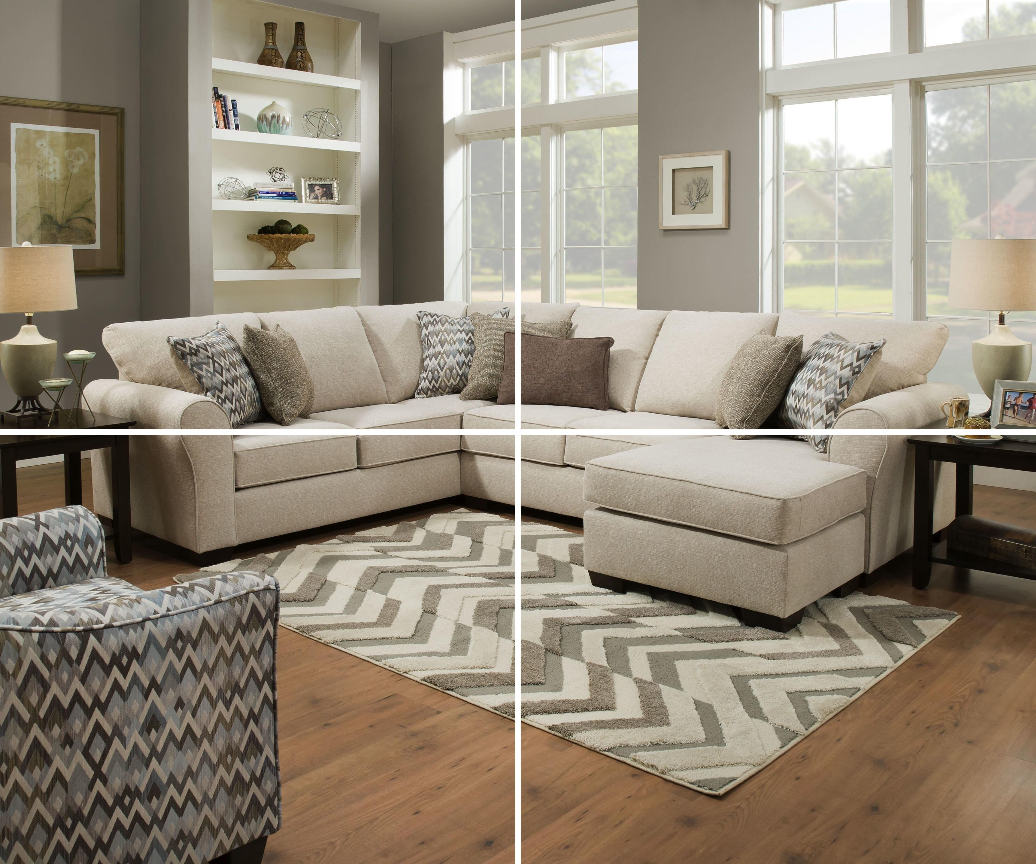 Looking For Living Room Furniture