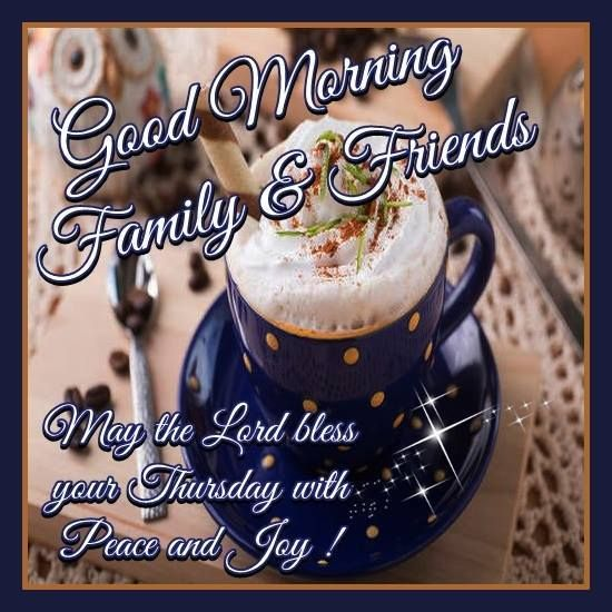 Good morning i pray that you have a safe and blessed day good morning i pray that you have a safe and blessed day m4hsunfo