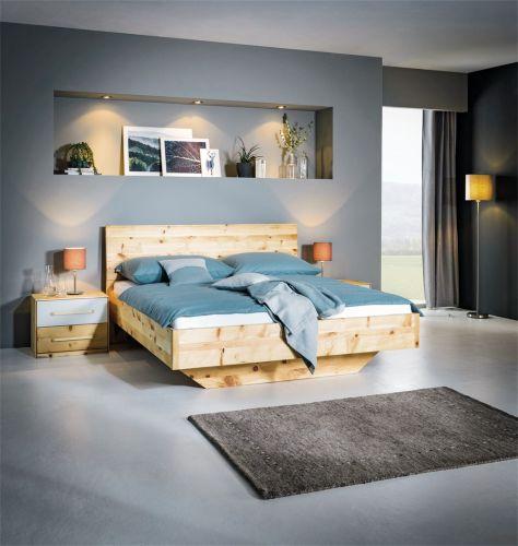Eine Dekoration Fur Schlafzimmer Bei Kika In 2020 Schlafzimmer Zimmer Wandtattoo Schlafzimmer