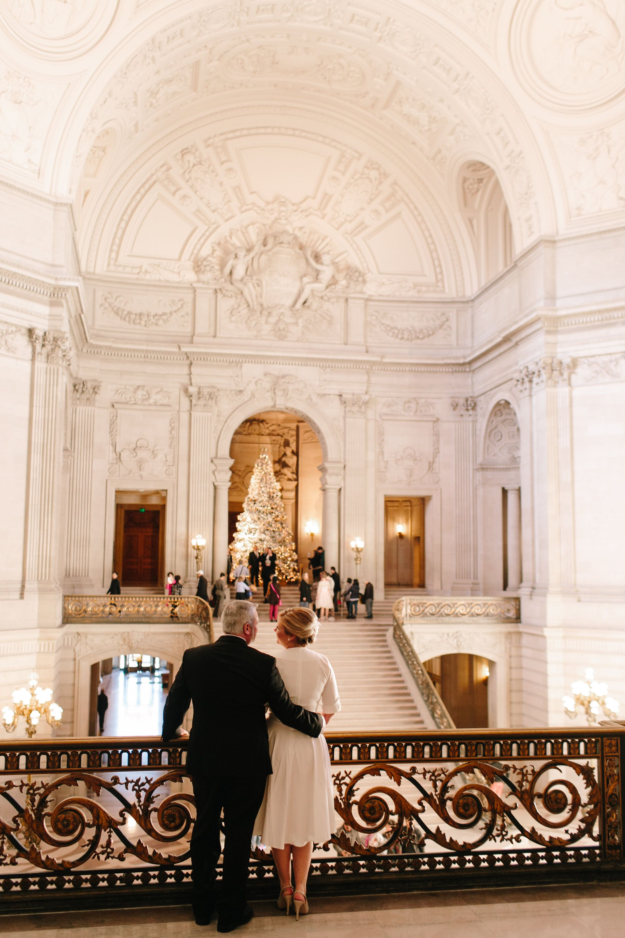Wedding Venues Included In The Package Price San Francisco Beaches City Hall Gardens Palace Grounds Waterside Gazebo Take A Look