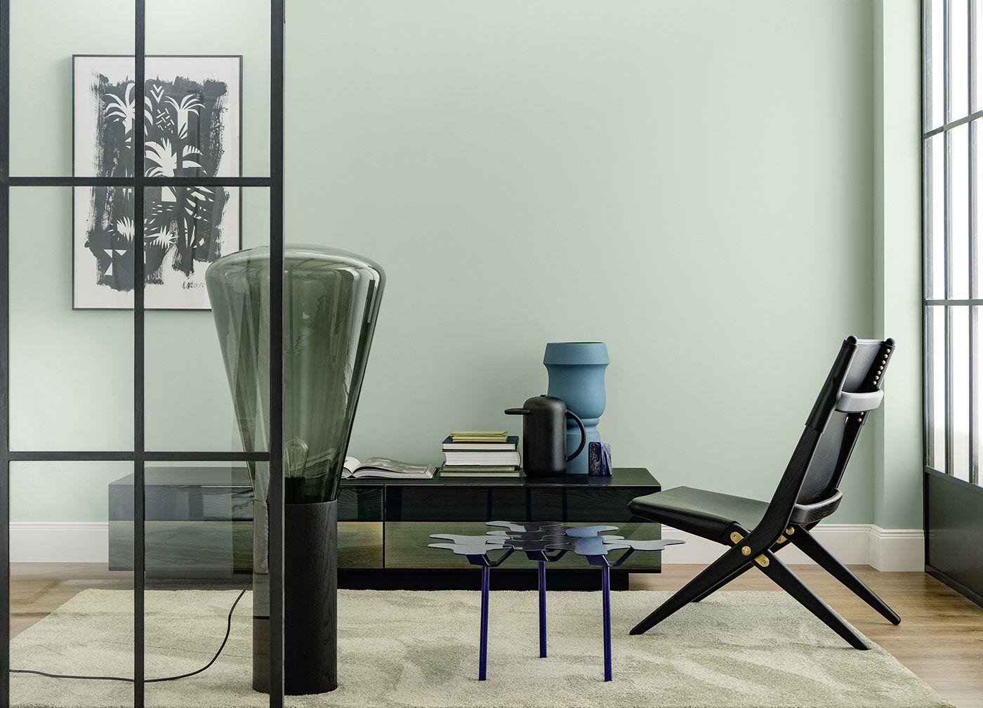 SoHo | Architects\' Finest - SCHÖNER WOHNEN Farbe | Colorscheme ...