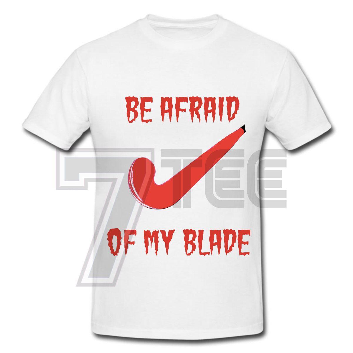 Grrrr You Better Be Afraid Mens Tshirts Hockey Tshirts Mens Tops
