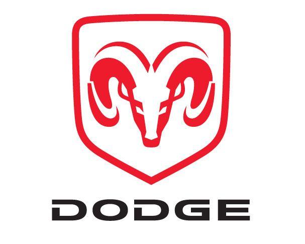 dodge ram logo - Dodge Ram Logo