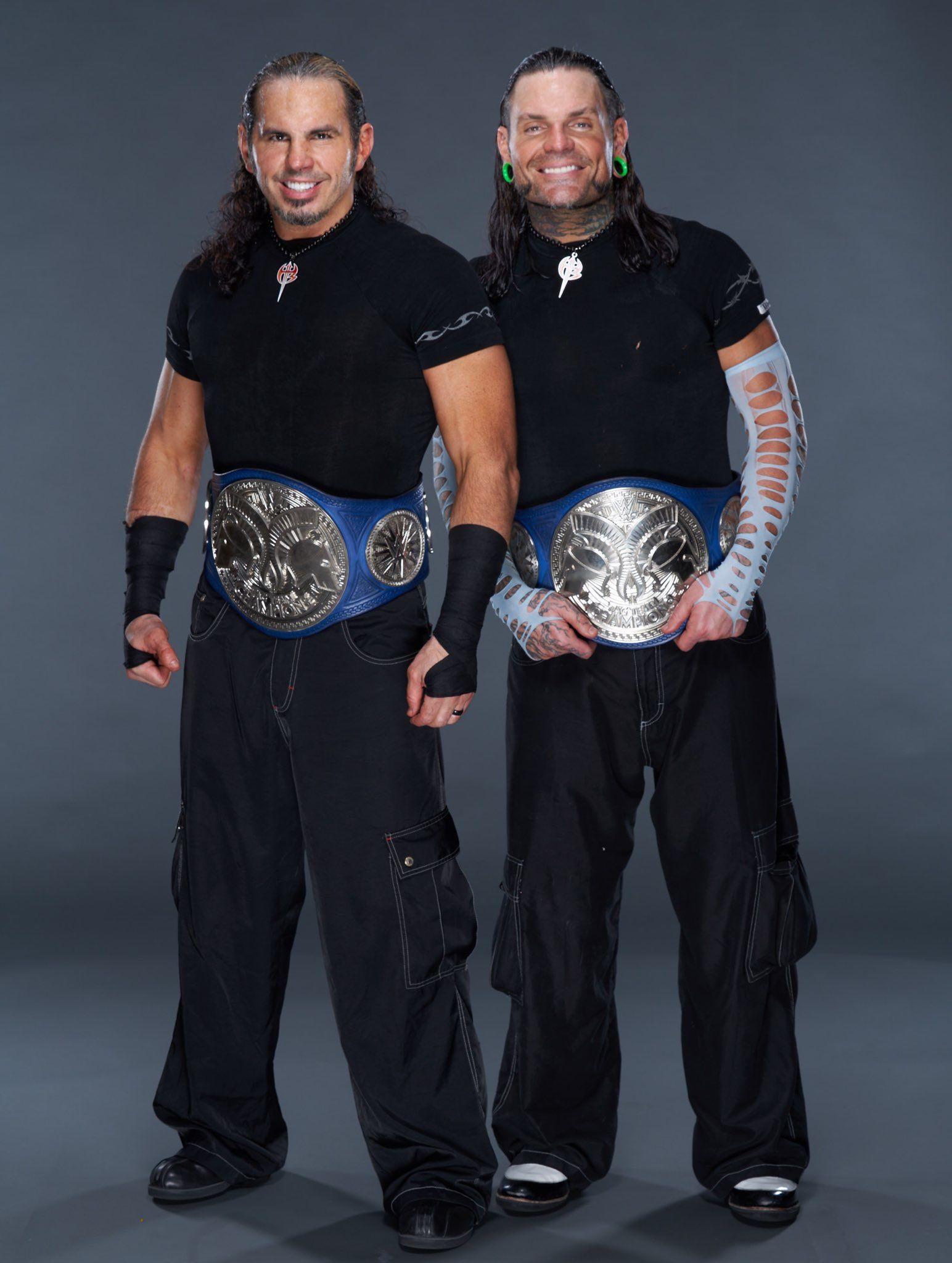 Pin on Wrastlin Fav's   The hardy boyz, Wwe jeff hardy ...Jeff Hardy Wrestlemania 25 Face Paint
