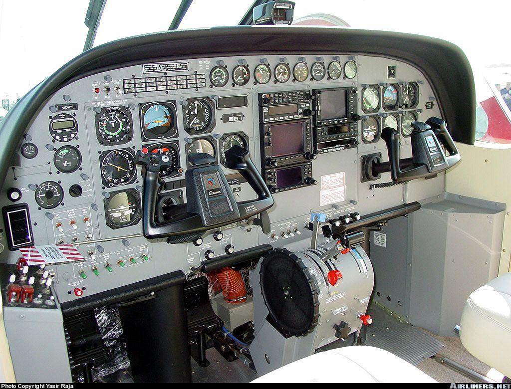 Cessna 208 Caravan Amphibian Cessna 208 Aircraft Cessna Caravan