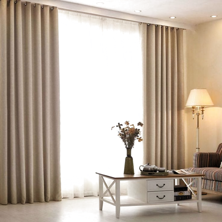 Pin By Safira On House Bedroom In 2020 Curtains Living Room Modern Curtains Living Room Living Room Decor Curtains