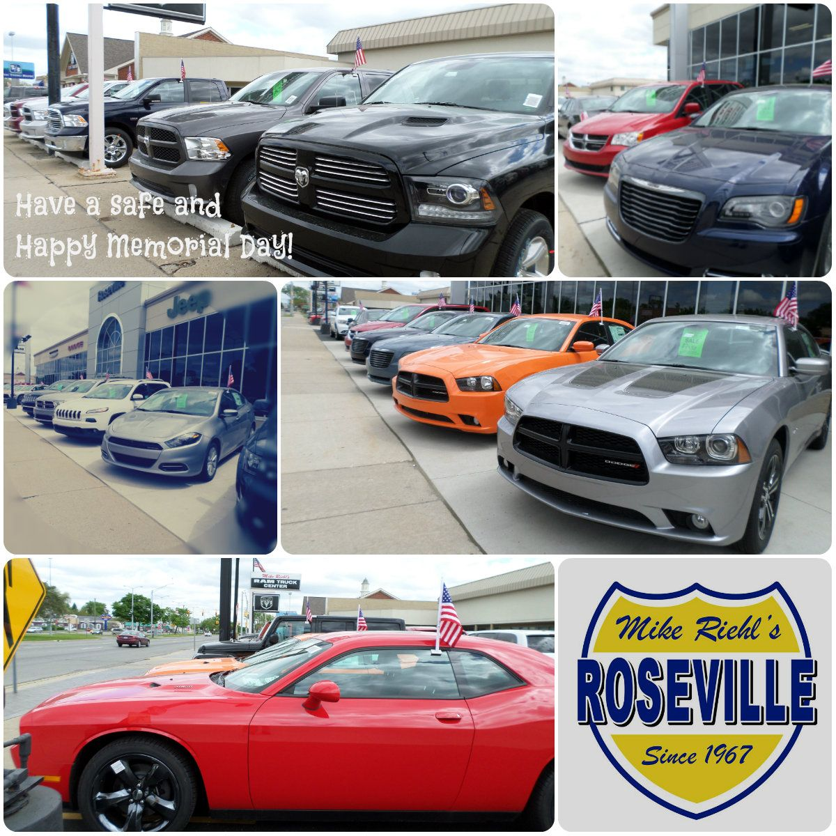 Find This Pin And More On Mike Riehlu0027s Roseville Chrysler Dodge Jeep Ram By  Mikeriehls.