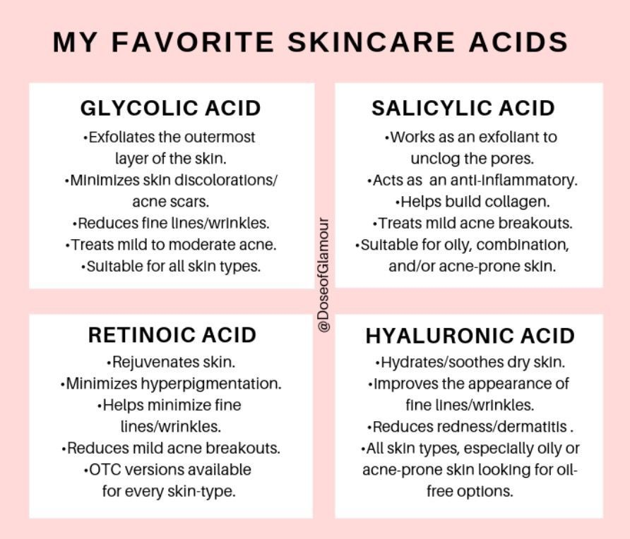 Pin By Laurie On Beauty Skin Treatments Skin Care Regimen Natural Skin Care