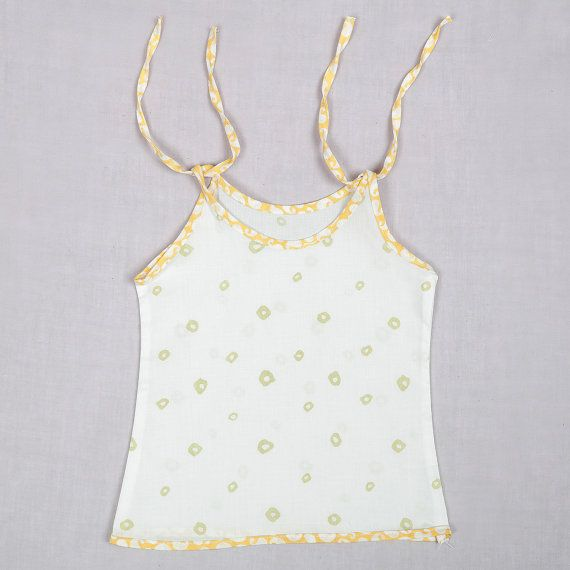 e0a1cf633 Chemical free Natural dye organic cotton baby jabla by NadhiCare ...