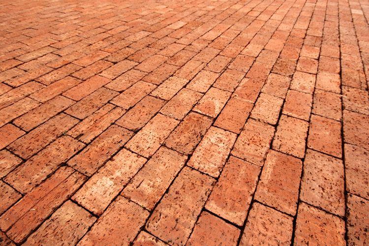 Pisos y pavimento cer mico incerpaz b paviments for Pavimento ceramico interior