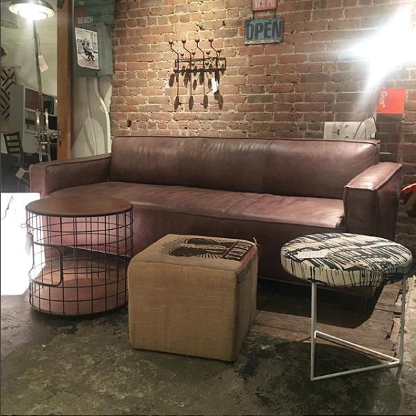 Cabot Sofa Sofa City Furniture Upholstery Foam