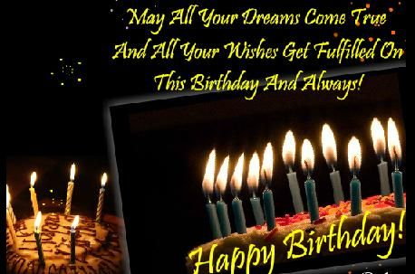 Pin by Shaheen Shafique on Happy Birthday Images – Happy Birthday Cards for a Guy Friend