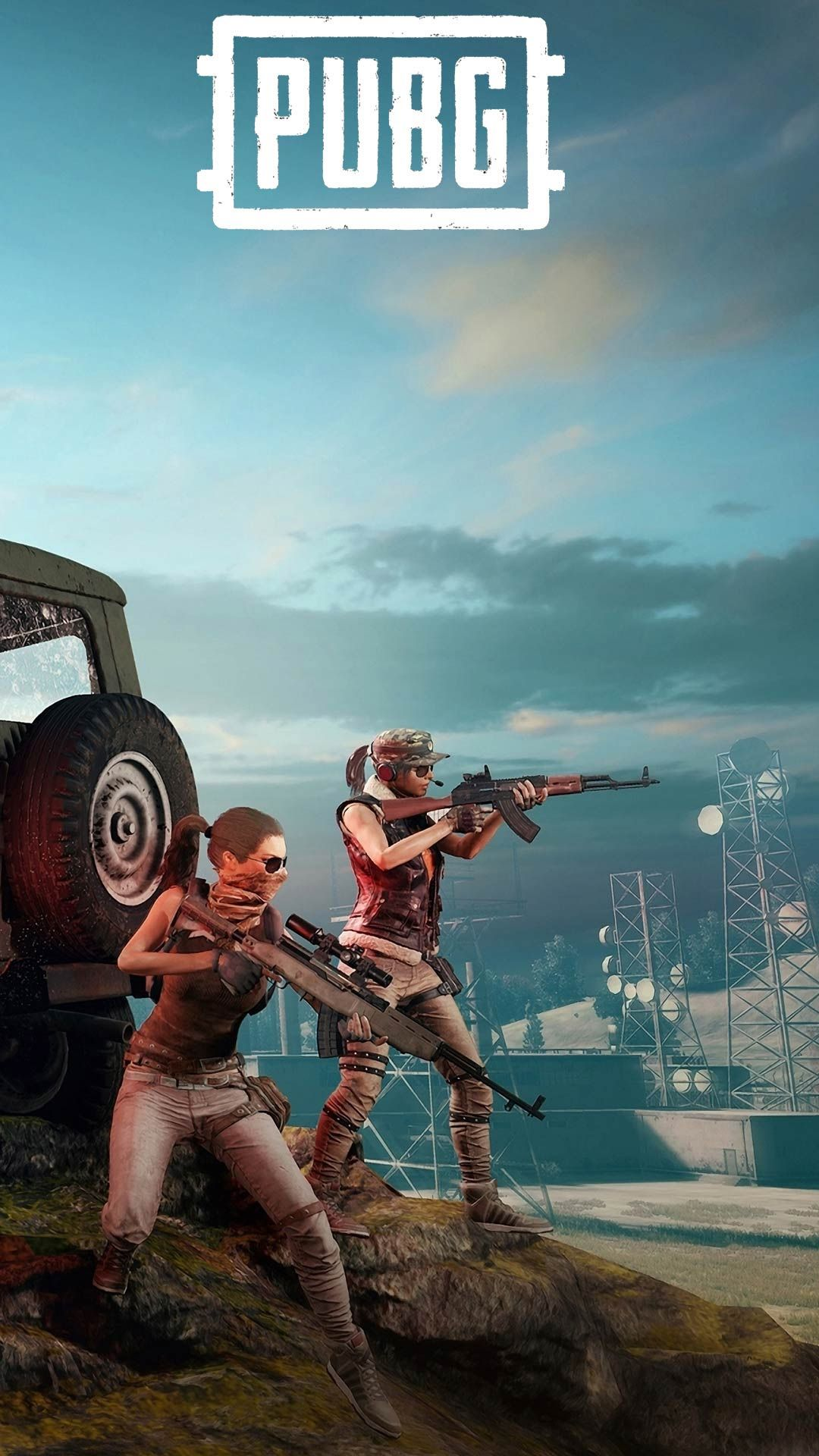 How To Play Pubg Mobile On Pc Or Laptop Windows Mac Iphone Wallpaper Pinterest Mobile Wallpaper Technology Wallpaper