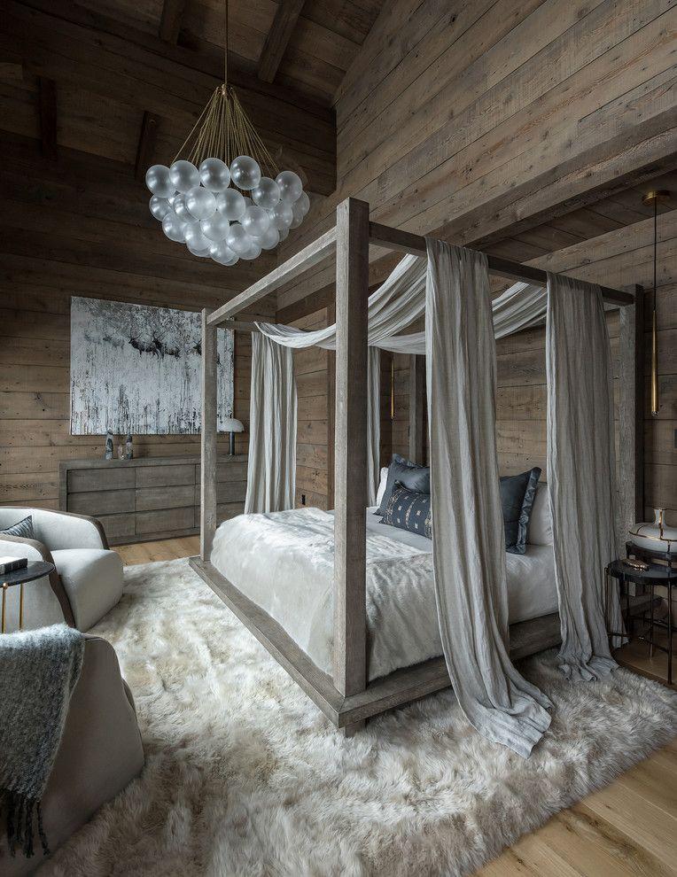 50 Magical Diy Bed Canopy Ideas Will Make You Sleep Romantic