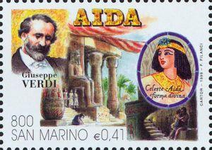 60 Ideas De Opera Aida Oper Aida ópera Compositores Clasicos Musica Clasica