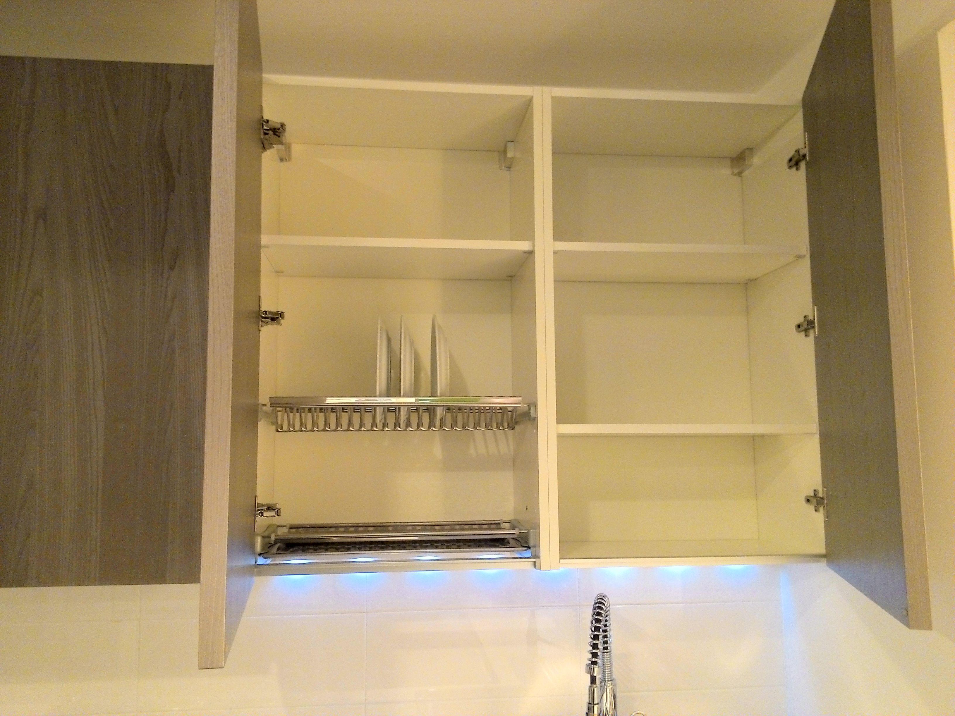 Outlet Elettrodomestici San Donato Milanese pin su cucina