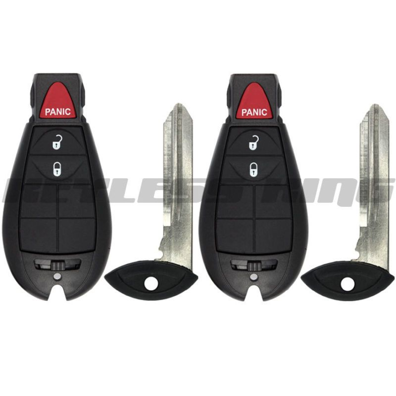 how to change battery in honda key fob 2012