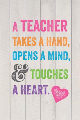 Happy teacher appreciation week thank you teachers words to happy teacher appreciation week thank you teachers sciox Images