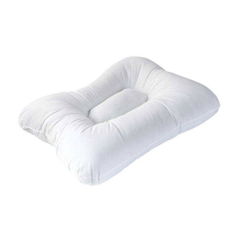 Fine Dmi Stress Ease Allergy Free Hypoallergenic Orthopedic Bed Ncnpc Chair Design For Home Ncnpcorg