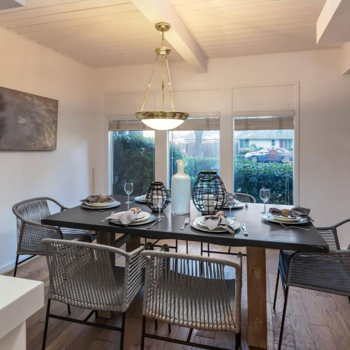 725 Evergreen St, Menlo Park, CA 94025   $3,650,000 4 Beds   2.5 Baths   1,640Sq. Ft.  For questions or for private showing contact: Carolyn Botts Compass P: (650) 207-0246 E: carolynb@apr.com  #homeforsaleinMenloPark #homesforsale #MenloParkHomes #houseforsale #realtor #compass #realestate #luxuryrealestate #realestateagent  #realestatemarket #homes #findhome #beautifulhome #firsttimehomebuyers #homebuyers #housingmarket #siliconvalleyhomes #siliconvalley #carolynbotts #carolynbottsrealtor