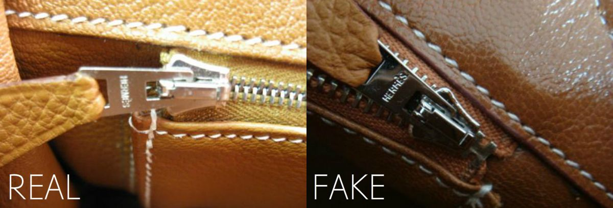 3e4281e19986 How to spot a fake Birkin – WONDERMIKA