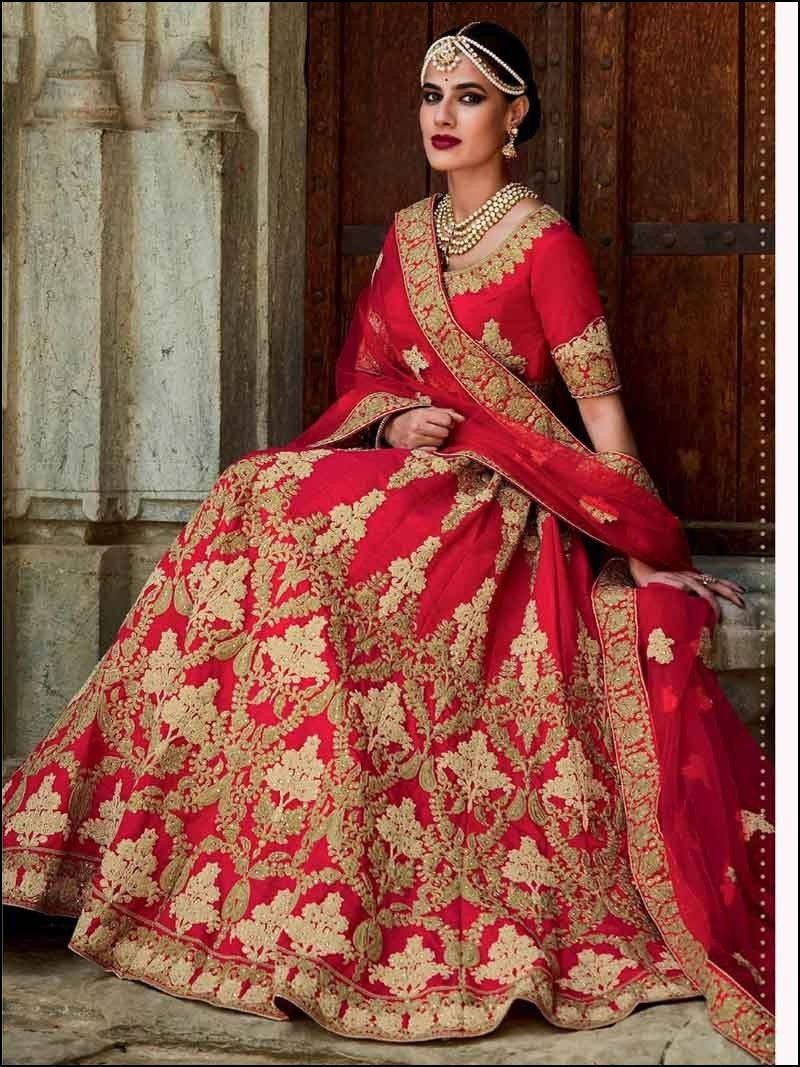Most revealing wedding dresses ever  Exclusive Indian Wedding Dresses  Wedding Ideas  Pinterest