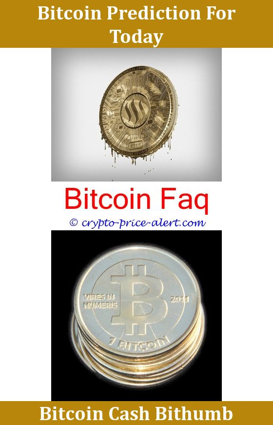 Best Cryptocurrency Podcast Bitcoin account, Bitcoin mining and