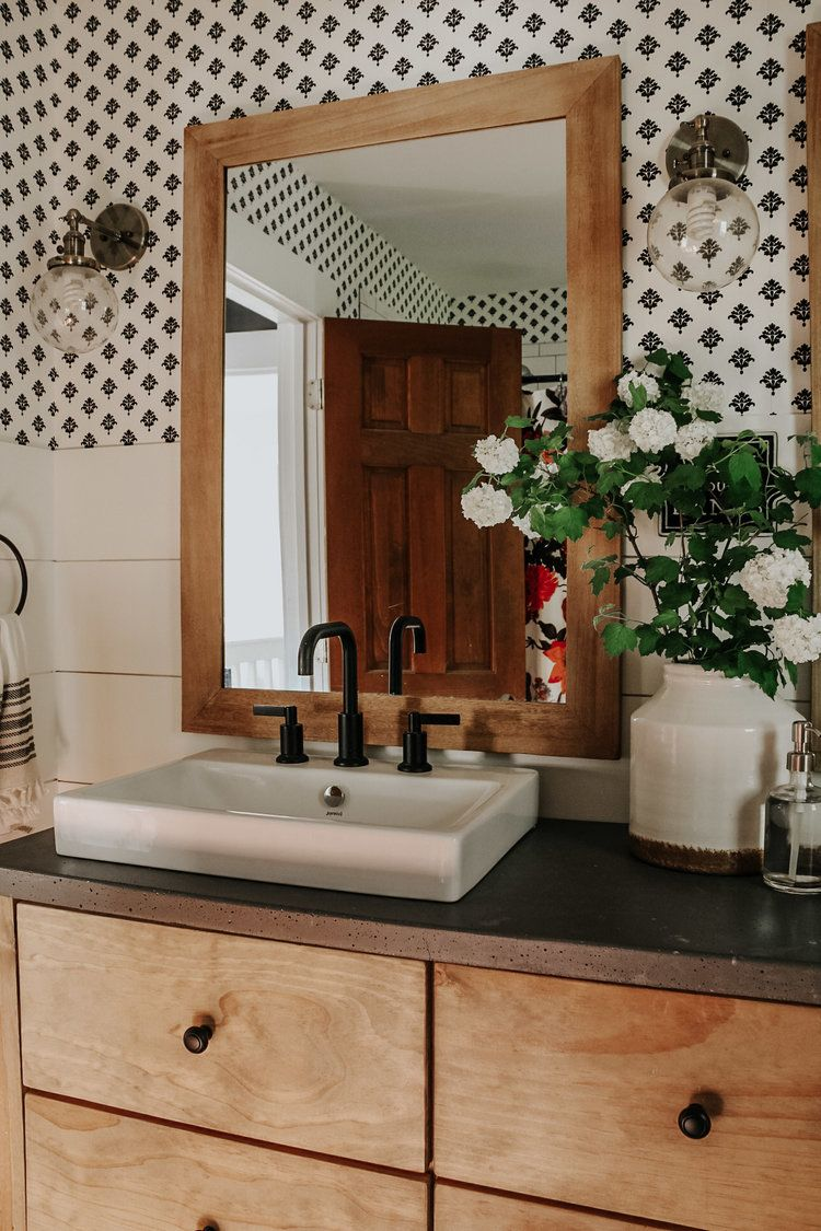 master bathroom  eclectic bathroom home decor