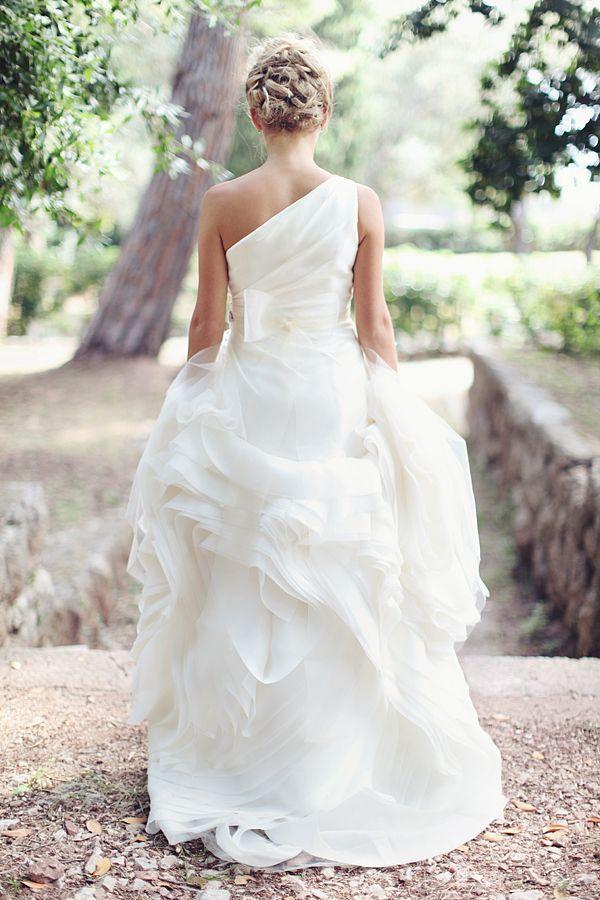 stunning!  Sonya Khegay