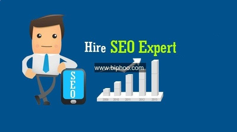 Expert SEO Services In USA to Get the Real Online Traffic
