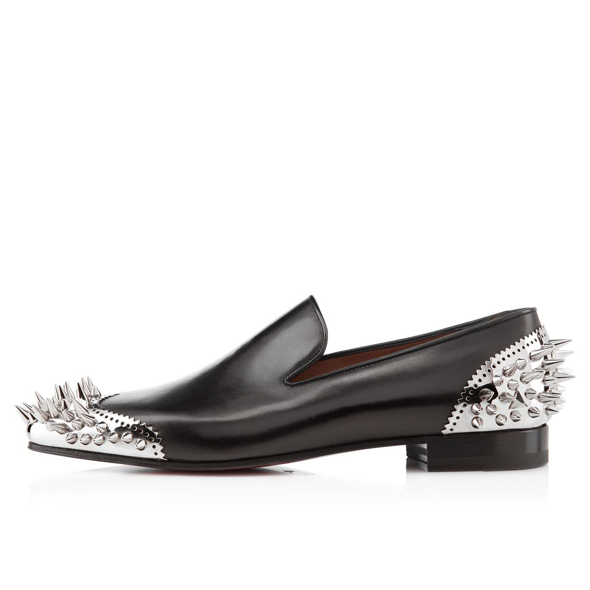 Explore Louboutin Shoes, Christian Louboutin and more!