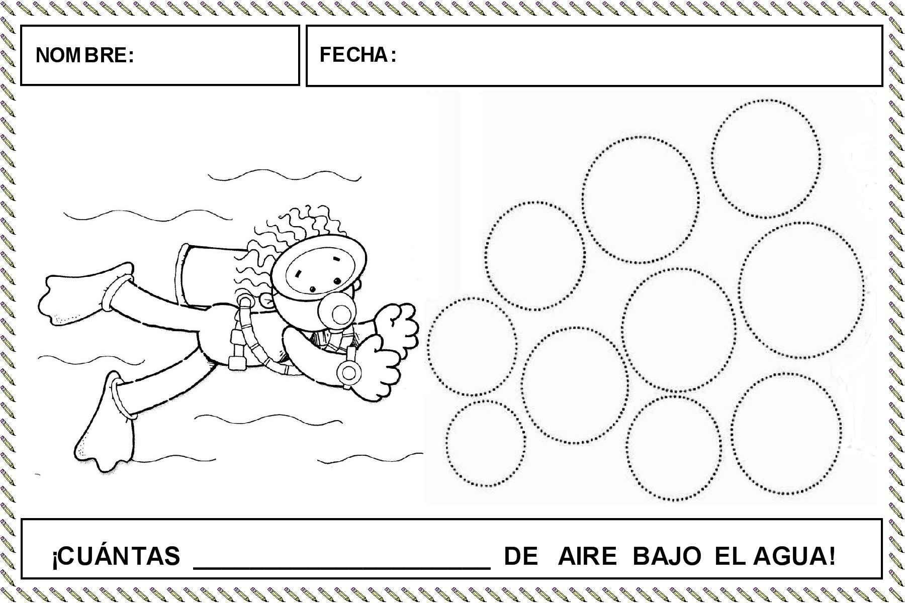 Contemporáneo Scott Peregrino Para Colorear Elaboración - Ideas Para ...
