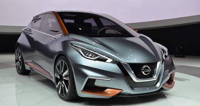 Nissan Leaf Review 2017 >> Nissan Leaf 2017 Fioso Car Design Pins Pinterest Nissan Leaf