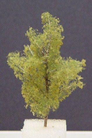 how to: making miniature trees http://www.trainweb.org/tomfassett/models/trees101/