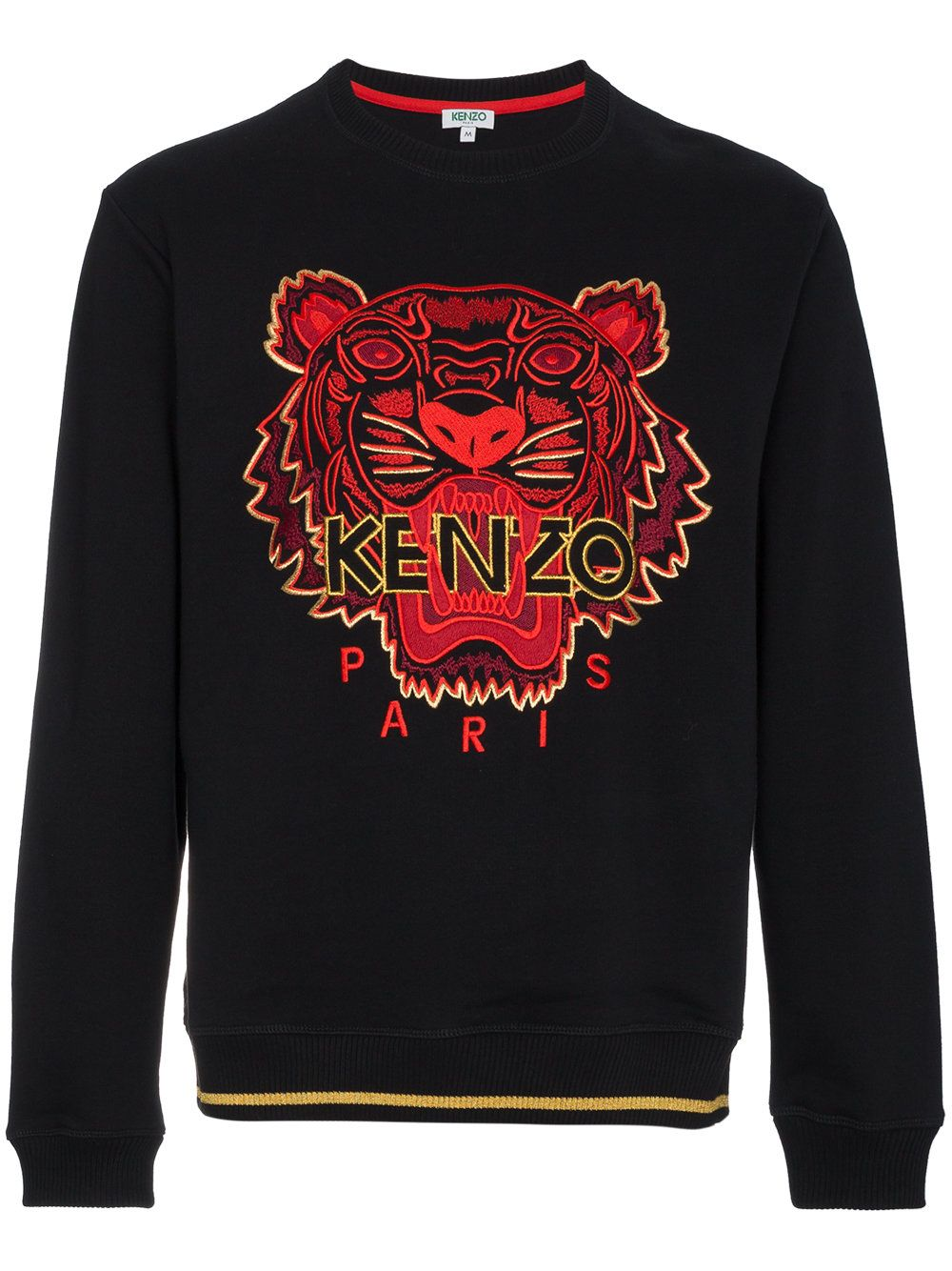 b90027f19 KENZO . #kenzo #cloth # | Kenzo Men | Mens sweatshirts, Kenzo ...