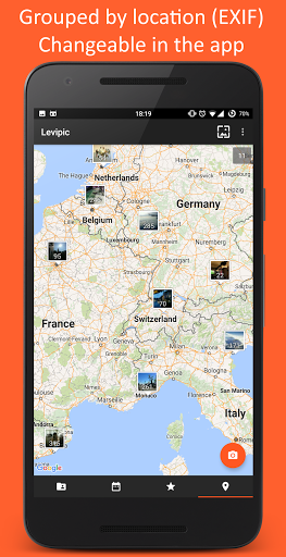 Levipic photo gallery map v852 ad free levipic photo levipic photo gallery map v852 ad free levipic photo gallery map v852 ad freerequirements40overviewyour photos are loaded quickly and gumiabroncs Images