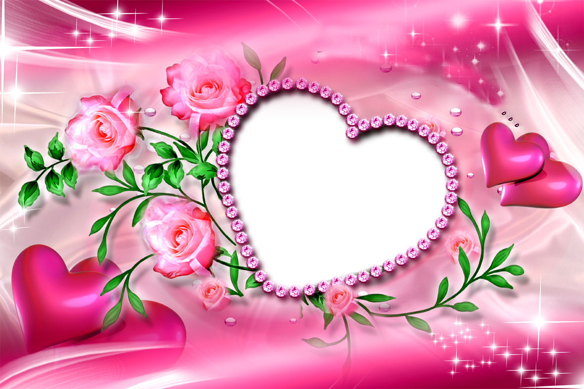 Love Picture Frames Hd Background Wallpaper 20 Download Hd Desktop Mobile Wallpaper And Background Images Ul Love Picture Frames Love Frames Best Photo Collage