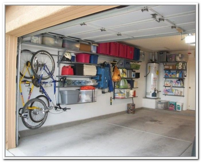 Husky Garage Storage Shelving : Best Garage Design Ideas | Perfect on best garage seating, best flooring systems, best shop storage systems, best garage organization ideas, best garage storage methods, best bathroom systems, vehicle storage systems, best lighting for workshop garage, best garage design, best garage storage racks, computer storage systems, best overhead storage racks, garage cabinet systems, garage heating systems, garage wall systems, garage floor systems, best garage cabinets, energy storage systems, hoist storage systems, garage cable and pulley systems,
