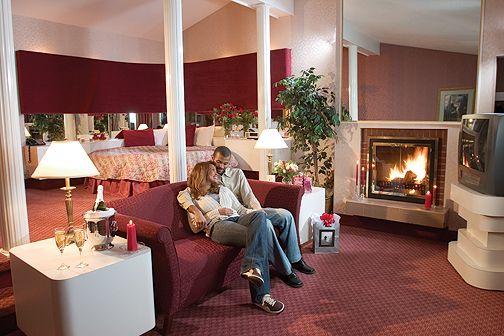 Juliette Suite Living Room Romantic Resorts Resort Honeymoon Vacations