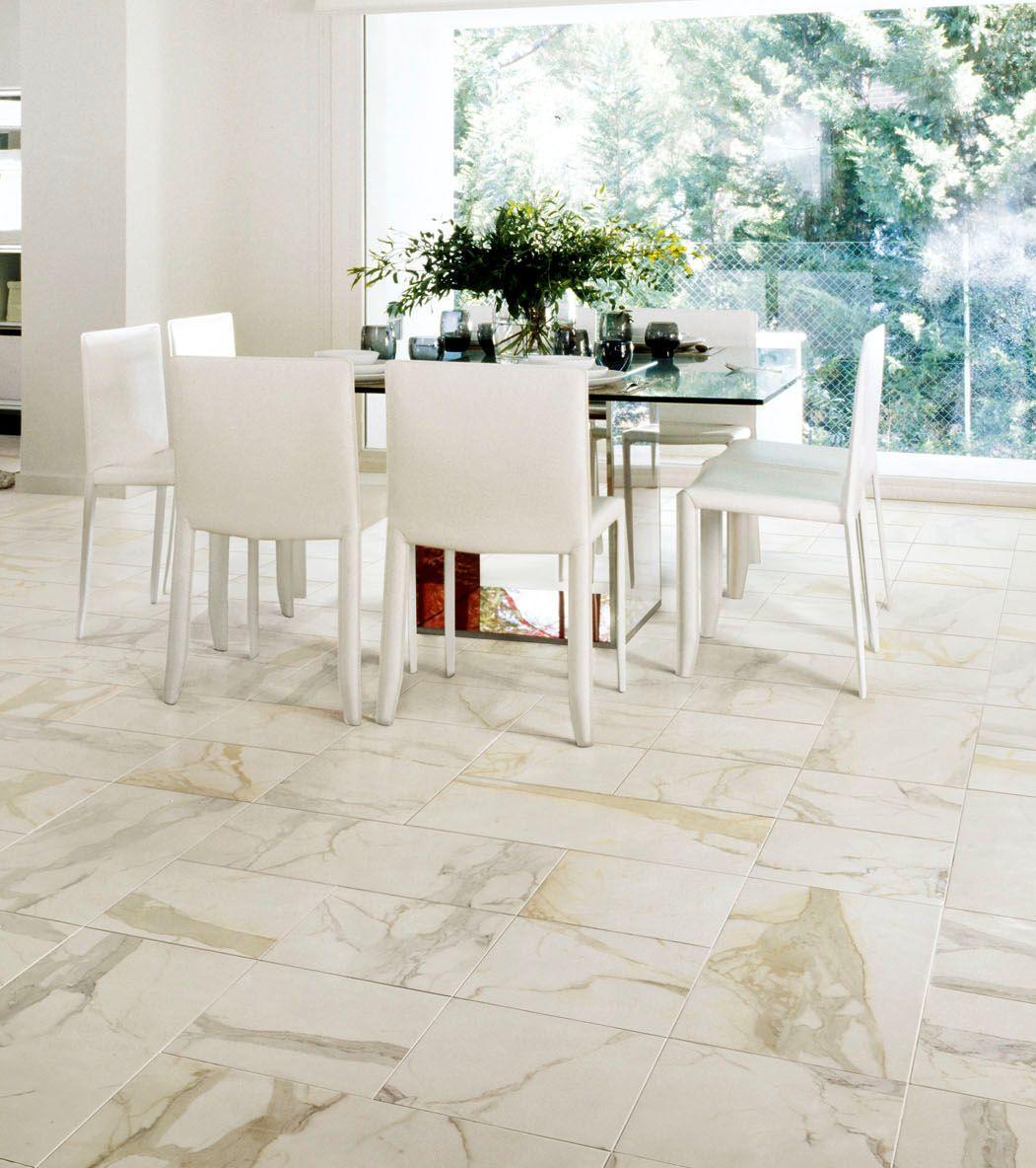 Porcelain Tile Porcelain Bathroom Tile, Pros & Cons