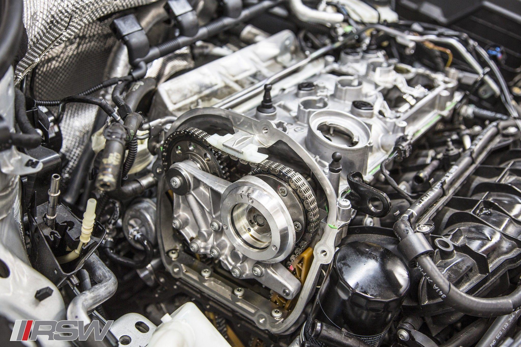 Vw 2 0 Fsi Engine Diagram Volkswagen Tdi Volkswagen Cc Volkswagen