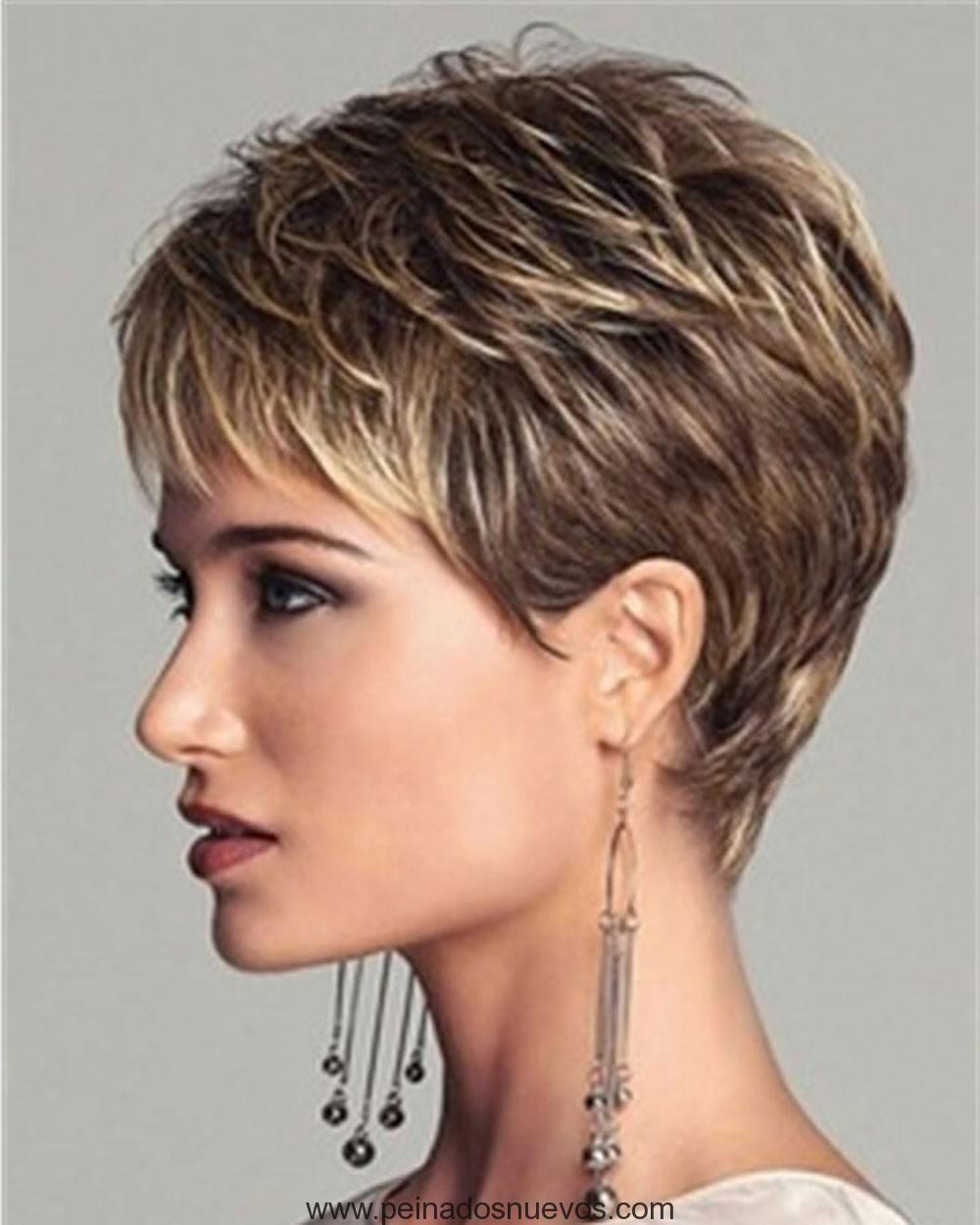 Pin En Nuevos Modelos De Cabello New Hair Models