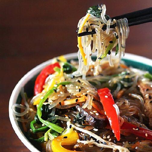 rp_Korean-Vegetable-JapChae.jpg
