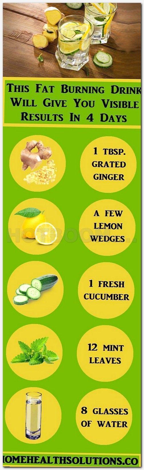Free low carb diet meal plan