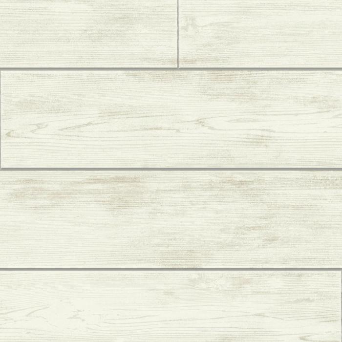 Magnolia Home Shiplap Sure Strip Wallpaper York
