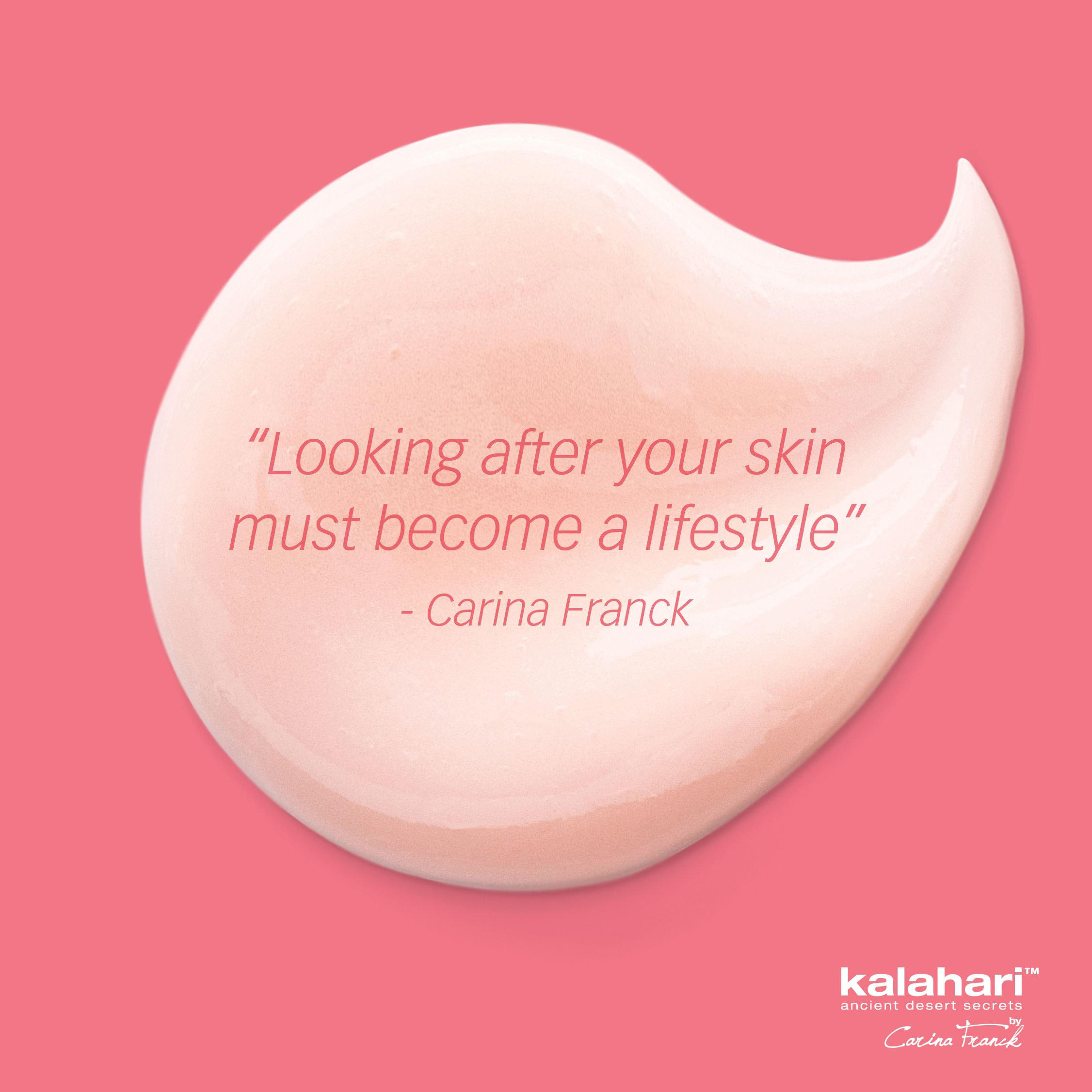 It Is Never Too Late To Start In 2020 Skin Detoxification Skin Care Professional Skin Care Products