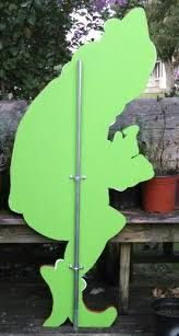 Christmas Cutout Patterns.Image Result For Grinch Wood Cutout Patterns Diy Holiday