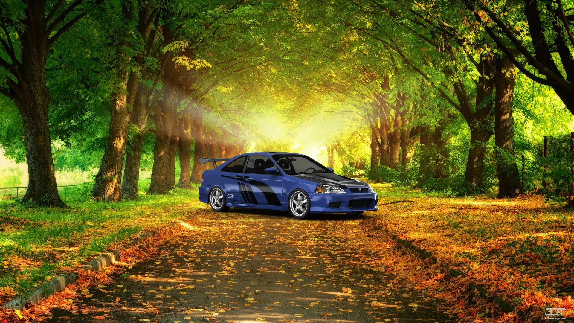 Checkout my tuning volkswagen golf4 2003 at 3dtuning 3dtuning tuning dada pinterest volkswagen golf volkswagen and hatchbacks