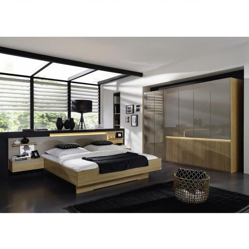 Atami Schlafzimmer | Schöner wohnen | Pinterest | Preiswert, Schöner ...